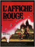 Télécharger L'Affiche rouge Dvdrip fr