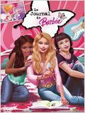 Regarder film Le Journal De Barbie
