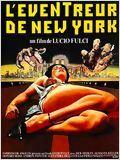 Regarder L'Eventreur de New York
