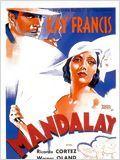 Mandalay streaming French/VF