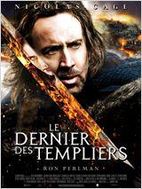 Regarder film Le Dernier des Templiers