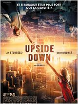 Regarder film Upside Down streaming