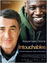 Regarder film Intouchables streaming