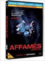 Regarder Affam�s (2012) en Streaming