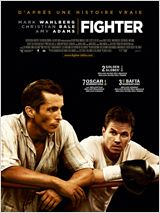 Regarder film Fighter streaming