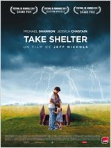 Take Shelter streaming