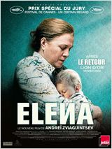 Regarder film Elena streaming