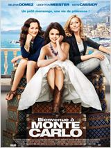 Regarder film Bienvenue à Monte-Carlo streaming