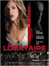 Regarder film La Locataire