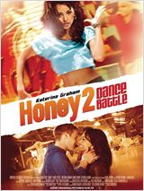 Regarder film Dance Battle - Honey 2