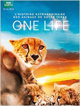 Regarder film One Life streaming