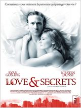 Love and Secrets (All Good Things)