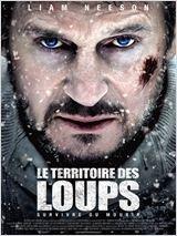 Le Territoire des Loups film streaming