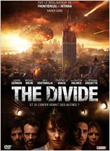 Film The Divide en streaming