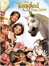 Tangled Ever After film streaming
