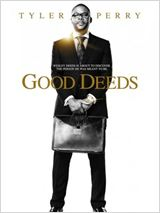 Film Good Deeds streaming