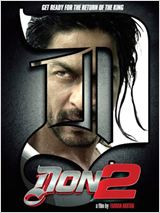 Don 2 streaming