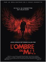 L&#39;Ombre du mal