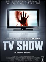 TV Show streaming