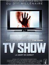 Regarder film TV Show