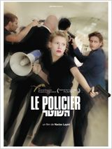 Le Policier (Vostfr)