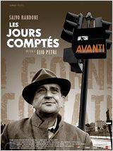 I Giorni contati (Les Jours compt&#233;s)