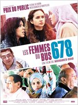 Les Femmes du Bus 678 streaming