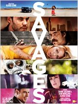 Regarder film Savages streaming