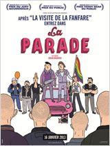 La Parade (Vostfr)