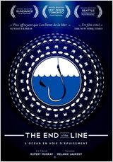 The End of the Line - L'océan en