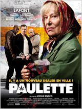 Paulette Divx 