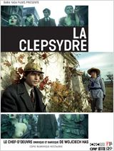 La Clepsydre en streaming