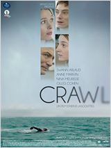 Crawl