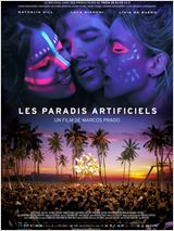Les Paradis Artificiels en streaming gratuit