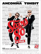 Stars 80