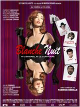 Blanche Nuit (2013)