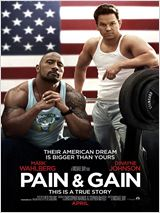 Regarder film No Pain No Gain