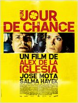 film Un Jour de Chance en streaming