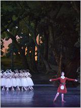 Stream Ballet : La Sylphide (UGC Viva l'Opéra-FRA Cinéma)