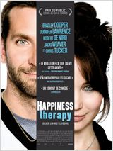 film Happiness Therapy en streaming