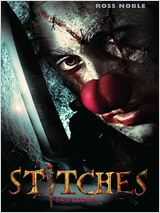 film Stitches en streaming
