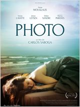 Regarder film Photo streaming