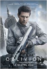Regarder film Oblivion streaming