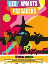 film Les Amants passagers en streaming