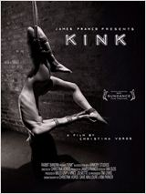 kink (VO)