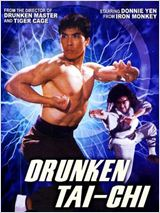 Télécharger Drunken Tai-Chi Dvdrip fr