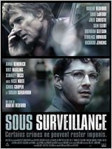 Sous surveillance (The Company You Keep)