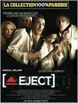 Eject en streaming