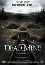 Dead Mine streaming