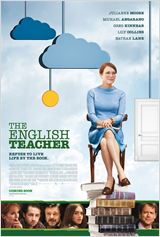 Télécharger The English Teacher en Dvdrip sur rapidshare, uptobox, uploaded, turbobit, bitfiles, bayfiles, depositfiles, uploadhero, bzlink